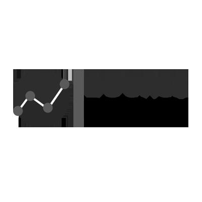 Boursereflex