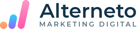 Alterneto, Agence de marketing digital à Paris
